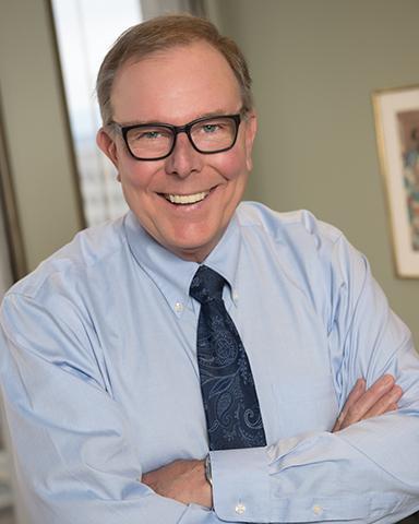Sean R. Bleck