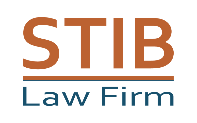 STIB Law | Somers Tamblyn Isenhour Bleck Seattle Law Firm